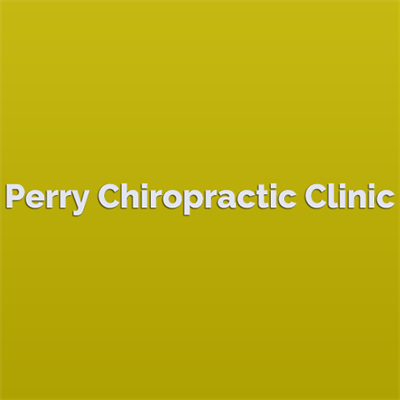 Perry Chiropractic Clinic